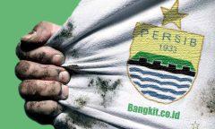 Jadwal Persib Di Liga 1 2018