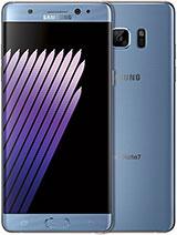 Harga dan Spesifikasi Samsung Galaxy Note 7 Dukungan 6GB RAM, Memori 128GB