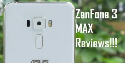 asus-zenfone-3-max-review