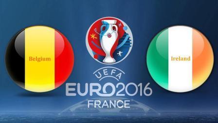 Prediksi Skor Belgia vs Irlandia Preview dan Perkiraan Susunan Pemain
