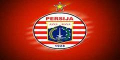 Jadwal Persija Putaran 1-2 Liga 1 Bulan Maret-Desember 2018