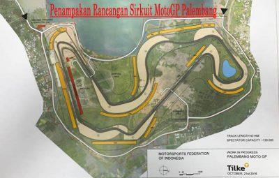 sirkuit-jakabaring-palembang-motogp-2018