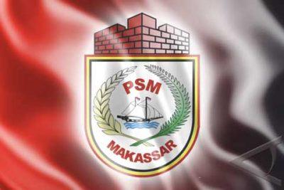 Prediksi PSM vs Madura United Pekan Ke-28 Jadwal Siaran Indosiar 12/11/2016