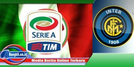 Prediksi Inter Milan vs Fiorentina