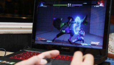 Sudah Tahu My Arena? Tempat Kumpulnya Para Gamer Indonesia
