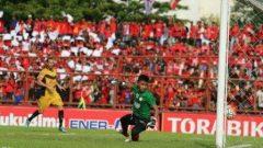 Prediksi Bali United vs PSM