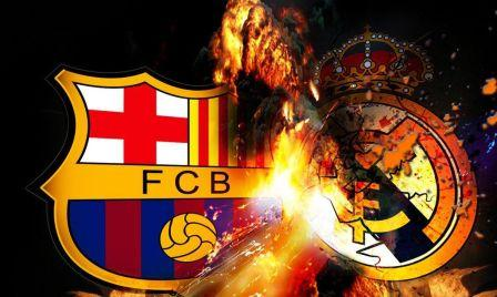 Prediksi Barcelona vs Real Madrid 3/12, Jadwal Jam Tayang di SCTV
