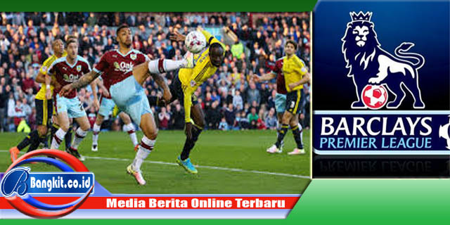 Prediksi Burnley vs Middlesbrough