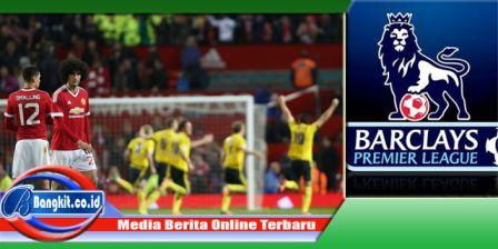 Prediksi Manchester United vs Middlesbrough