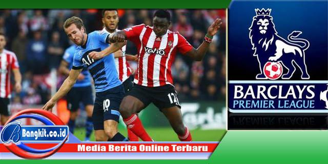 Prediksi Southampton vs Tottenham 29/12, Jadwal Jam Tayang Liga Inggris