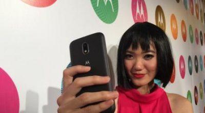 Motorola Akan Luncurkan Smartphone Anyar Dengan OS Android Nougat