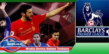 Prediksi Liverpool vs Chelsea 1/2, Jadwal Jam Tayang Liga Inggris