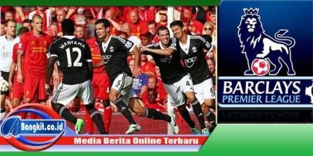 Prediksi Liverpool vs Southampton 26/1, Jadwal Jam Tayang Liga Inggris