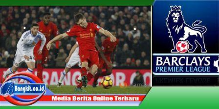 Prediksi Sunderland vs Liverpool 2/1, Jadwal Jam Tayang Liga Inggris