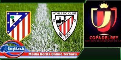 Prediksi Valencia vs Celta Vigo 4/1, Jadwal Jam Tayang Copa del Rey