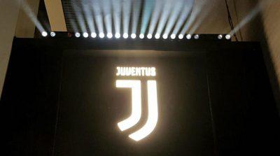 Prediksi Juventus vs Porto 15/3, Main Dikandang Juve Makin Garang