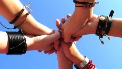 Kata Kata Sahabat Lebih Bergaya Dengan Bahasa Inggris, Indah Meski Bukan Yang Terbaru