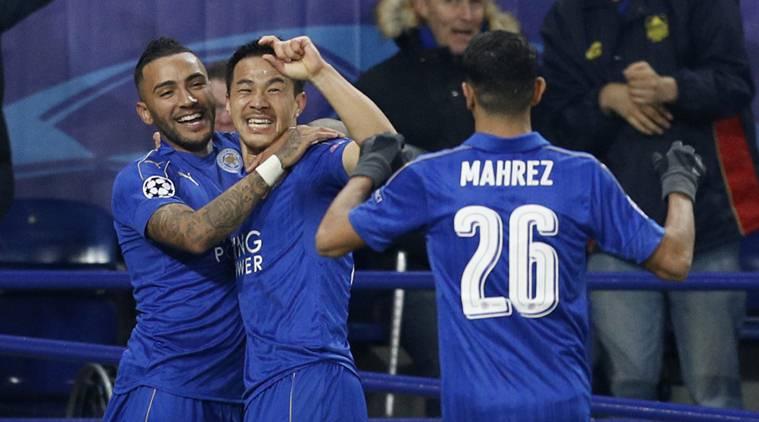 Prediksi Leicester vs Sevilla 15/3, Jadwal Jam Tayang Liga Champions, 2 Laga Big Match