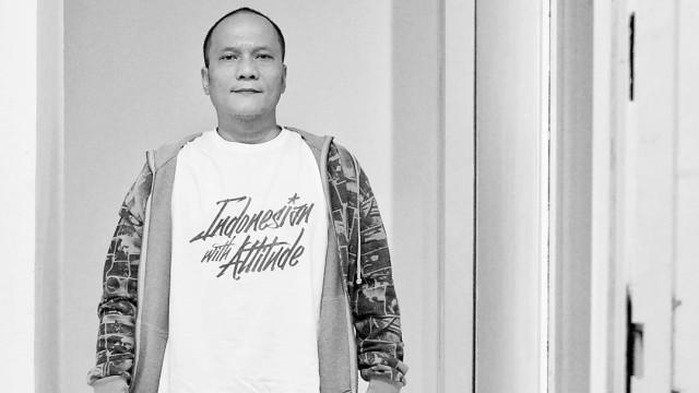 Rapper Iwa K Memiliki Narkoba, Ini Komentar Orang Orang