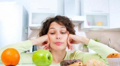 Awas!, 4 Kesalahan Berdiet Yang Membuat Kamu Tampak Lebih Tua
