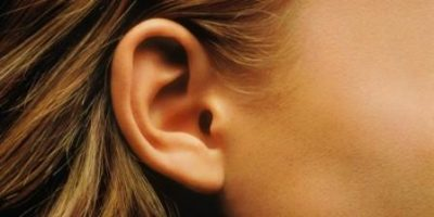 Cara Merawat Telinga Yang Benar Menurut Dokter