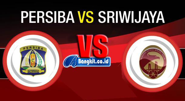 Prediksi Persiba vs Sriwijaya