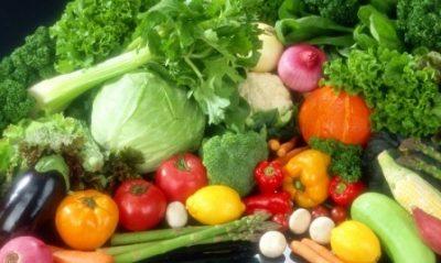 6 Jenis Sayuran Untuk Penderita Asam Urat Yang Aman Dikonsumsi