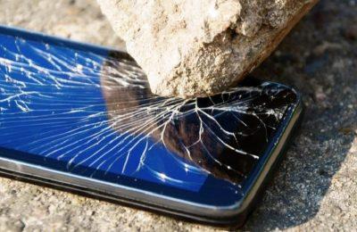 4 Masalah Yang Sering Terjadi Di Smartphone