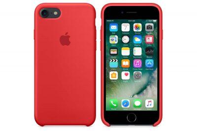 5 Unggulan iPhone 7+ Yang Biasa Menurut Pengguna Android