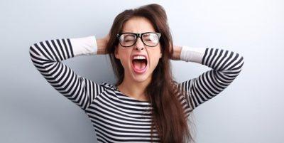 Bahaya Stress Bagi Hidup Anda, Kenali Apa Saja Dampaknya Untuk Kita
