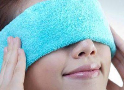 Penyebab, Gejala Mata Merah dan Cara Mudah Mengatasinya