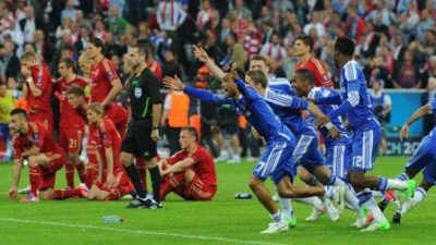 Prediksi Skor Chelsea vs Bayern Munchen 25/7, Jadwal Jam Tayang ICC
