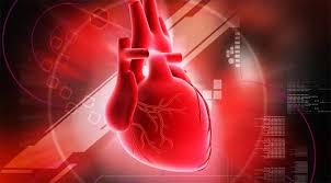Inilah Tips Dasar Mencegah Risiko Penyakit Jantung