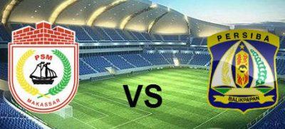Prediksi PSM vs Persiba, Kesempatan Untuk Menduduki Urutan Tertinggi