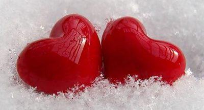 Untaian Kata Romantis Pujangga Cinta Lancarkan Rayuan Maut