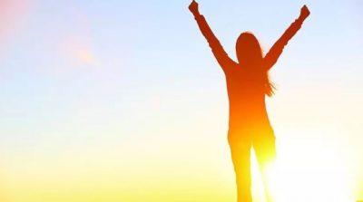 Kata Mutiara Pagi, Awali Hari Dengan Kalimat Motivasi Diri