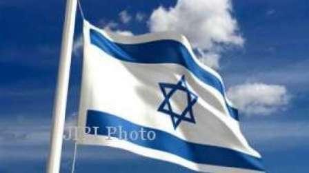 Negara Yang Mendukung Yerusalem Sebagai Ibu Kota Israel