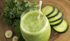 Tips Diet Mentimun Efektif Turunkan Berat Badan 1kg