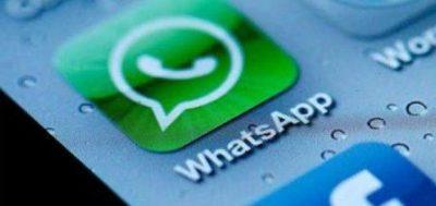 Cara Aman Keluar Grup WhatsApp Tanpa Diketahui Anggota Lainnya