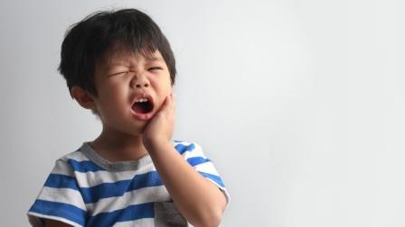 Cara Mengobati Sakit Gigi Anak