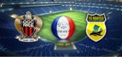 Prediksi Nice vs Nantes 18/2, Jam Main ligue 1