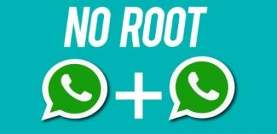 Whatsapp Clone Apk Tanpa Root, Cara Mudah Cloning WA