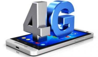 Cara Mengatasi Sinyal 4G Hilang Untuk Indosat, XL, AXIS