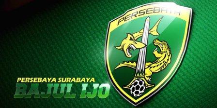 Jadwal Persebaya Surabaya