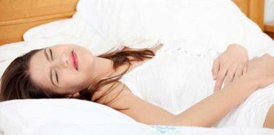 Obat Sakit Perut Alami, Rekomendasi Saat Kembung dan Mencret