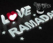 Koleksi Kata Kata Bulan Ramadhan, Selamat Menunaikan Ibadah Puasa