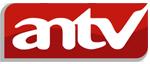 Nonton Karma ANTV Nonton Live Streaming Karma ANTV Malam Ini