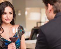 Cara Menarik Hati Wanita Secara Lawaran Tanpa Ilmu Pelet