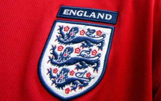 Nama-nama Pemain Skuad Timnas Inggris Di Piala Dunia 2018