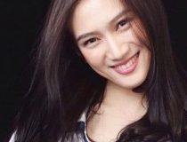 Foto Cantik Melody JKT48 Crotter Awas Jangan Salfok